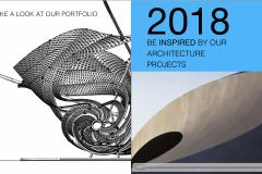 Interactieve Cover E-pdf - CIG Architecture